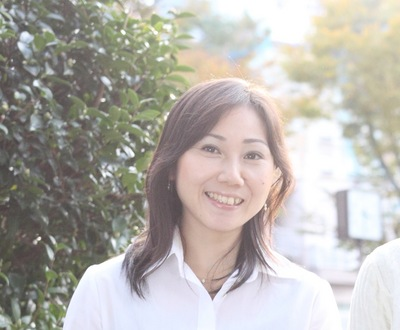 アロマリップクリーム・化粧水作り.jpg