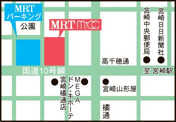 parking_map_20010309_350x244.jpg